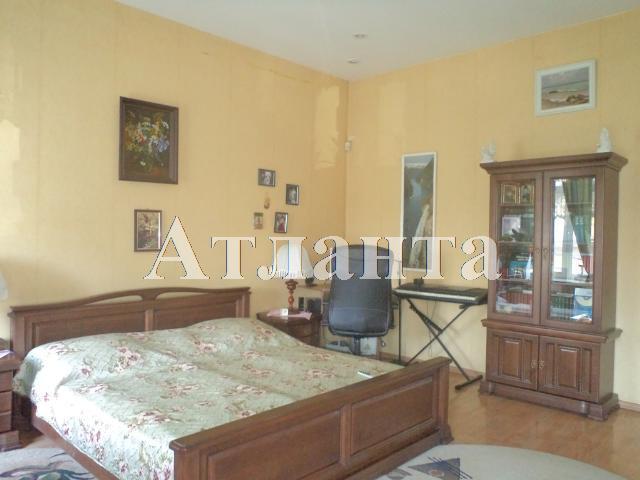 Продается 2-комнатная квартира на ул. Малая Арнаутская (Воровского) — 75 000 у.е. (фото №6)