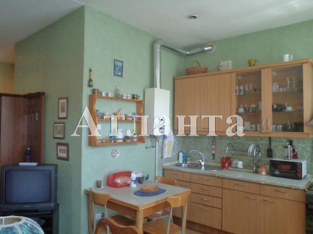 Продается 2-комнатная квартира на ул. Малая Арнаутская (Воровского) — 75 000 у.е. (фото №8)