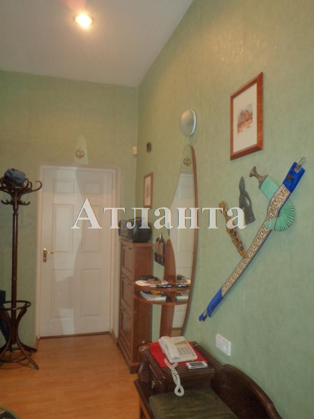 Продается 2-комнатная квартира на ул. Малая Арнаутская (Воровского) — 75 000 у.е. (фото №10)
