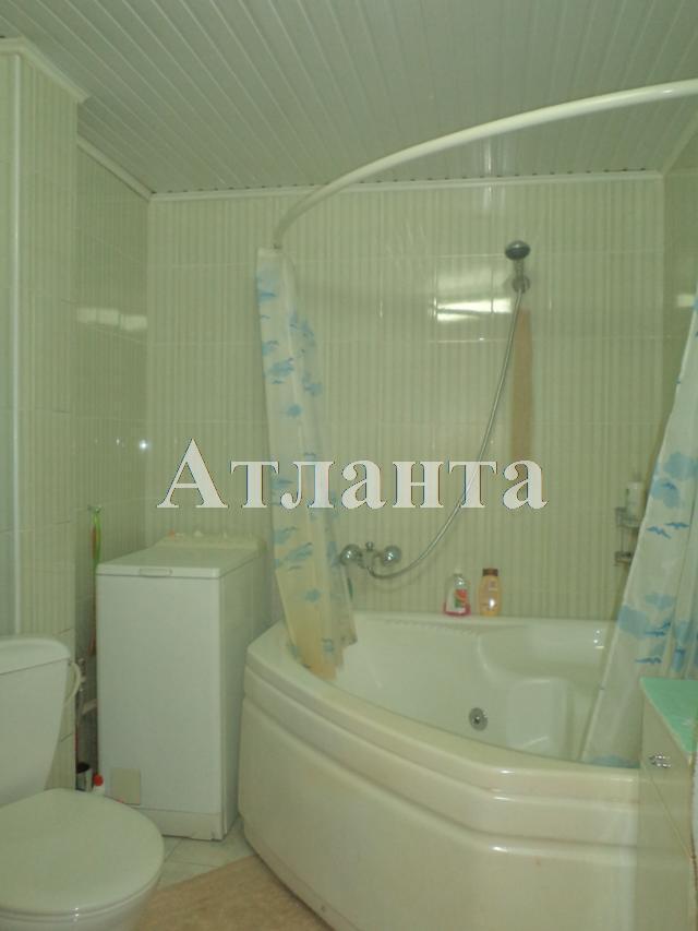Продается 2-комнатная квартира на ул. Малая Арнаутская (Воровского) — 75 000 у.е. (фото №11)