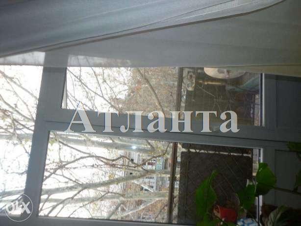 Продается 4-комнатная квартира на ул. Хмельницкого Богдана — 75 000 у.е. (фото №6)