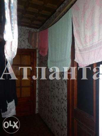 Продается 4-комнатная квартира на ул. Хмельницкого Богдана — 75 000 у.е. (фото №11)