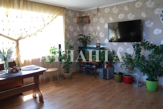 Продается 1-комнатная квартира на ул. Картамышевская (Марии Расковой) — 44 000 у.е. (фото №2)