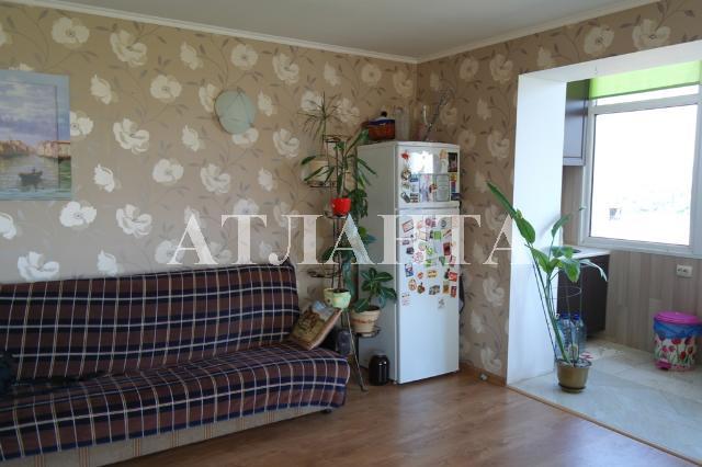Продается 1-комнатная квартира на ул. Картамышевская (Марии Расковой) — 44 000 у.е. (фото №5)
