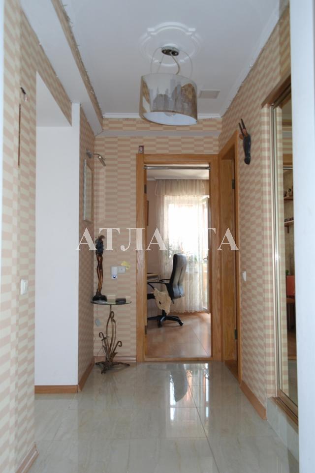 Продается 1-комнатная квартира на ул. Картамышевская (Марии Расковой) — 44 000 у.е. (фото №6)