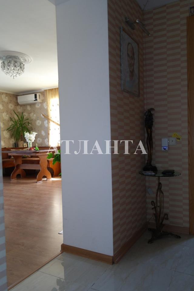 Продается 1-комнатная квартира на ул. Картамышевская (Марии Расковой) — 44 000 у.е. (фото №7)