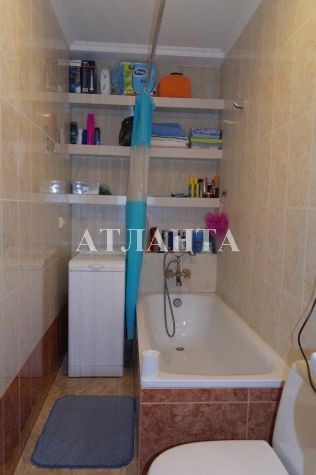 Продается 1-комнатная квартира на ул. Картамышевская (Марии Расковой) — 44 000 у.е. (фото №8)