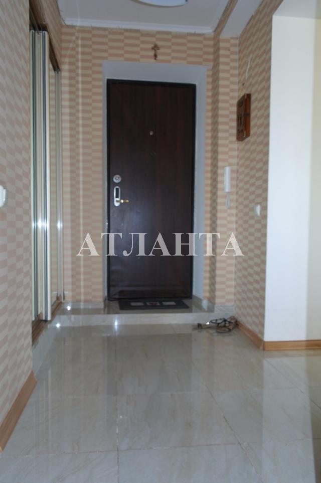 Продается 1-комнатная квартира на ул. Картамышевская (Марии Расковой) — 44 000 у.е. (фото №12)