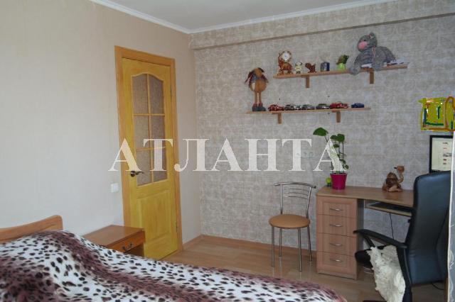 Продается 1-комнатная квартира на ул. Картамышевская (Марии Расковой) — 44 000 у.е. (фото №14)