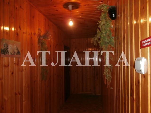 Продается 4-комнатная квартира на ул. Крымская — 80 000 у.е. (фото №2)