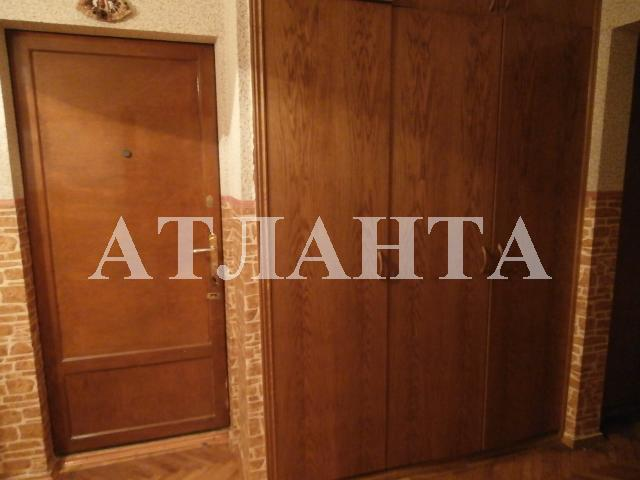 Продается 4-комнатная квартира на ул. Крымская — 80 000 у.е. (фото №4)