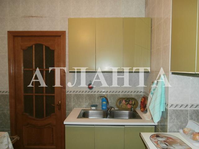 Продается 4-комнатная квартира на ул. Крымская — 80 000 у.е. (фото №5)