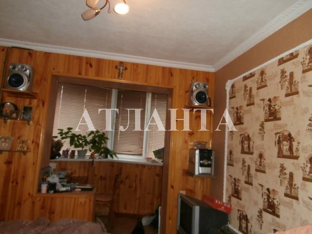 Продается 3-комнатная квартира на ул. Крымская — 75 000 у.е. (фото №5)