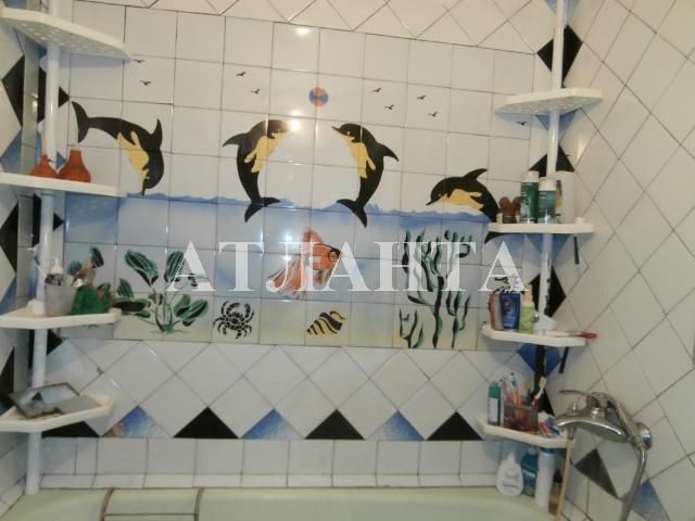 Продается 3-комнатная квартира на ул. Крымская — 75 000 у.е. (фото №8)