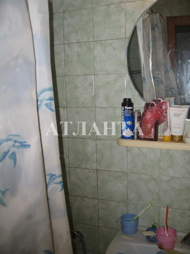 Продается 3-комнатная квартира на ул. Днепропетр. Дор. (Семена Палия) — 38 000 у.е. (фото №4)