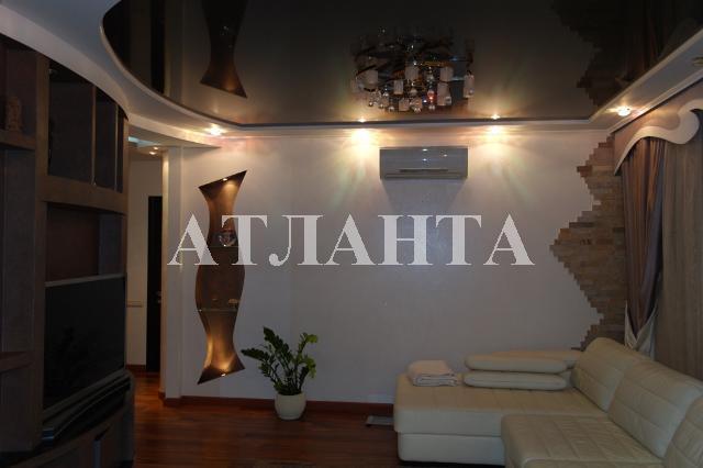 Продается 3-комнатная квартира на ул. Сахарова — 120 000 у.е. (фото №3)