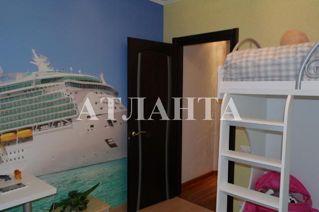 Продается 3-комнатная квартира на ул. Сахарова — 120 000 у.е. (фото №4)