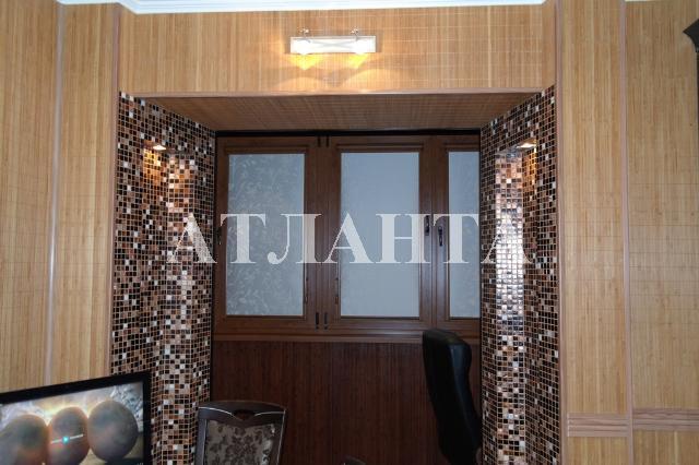 Продается 3-комнатная квартира на ул. Сахарова — 120 000 у.е. (фото №7)