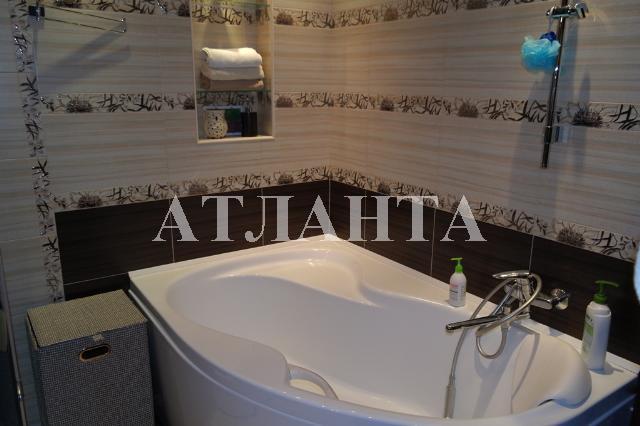 Продается 3-комнатная квартира на ул. Сахарова — 120 000 у.е. (фото №12)