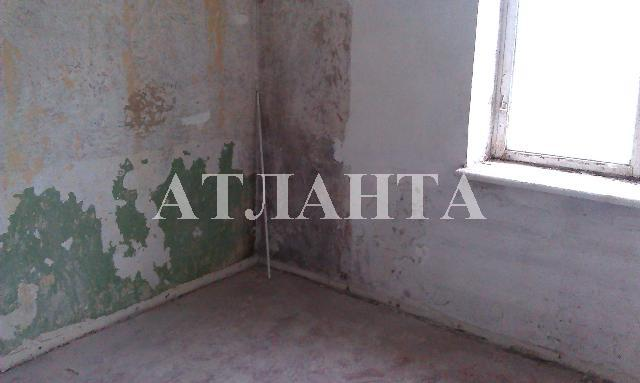 Продается 2-комнатная квартира на ул. Южная — 8 000 у.е. (фото №3)