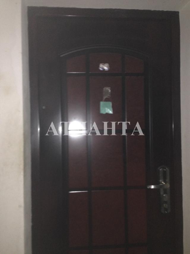 Продается 1-комнатная Квартира на ул. Десантный Бул. (Внутриквартальный Пер.) — 25 000 у.е. (фото №3)