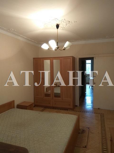 Продается 3-комнатная квартира на ул. Королева Ак. — 48 500 у.е. (фото №3)