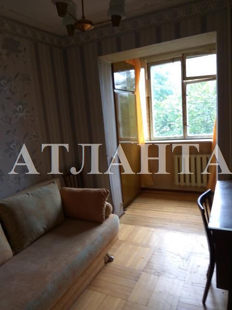 Продается 3-комнатная квартира на ул. Королева Ак. — 48 500 у.е. (фото №6)