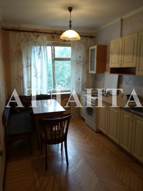 Продается 3-комнатная квартира на ул. Королева Ак. — 48 500 у.е. (фото №12)