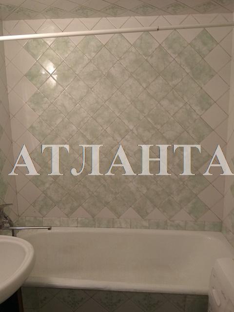 Продается 3-комнатная квартира на ул. Королева Ак. — 48 500 у.е. (фото №17)