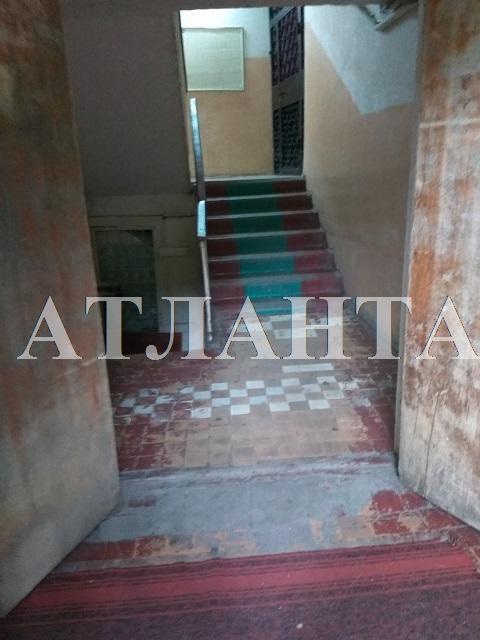Продается 3-комнатная квартира на ул. Королева Ак. — 48 500 у.е. (фото №20)