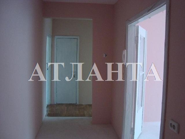 Продается 3-комнатная квартира на ул. Ильфа И Петрова — 43 000 у.е. (фото №3)