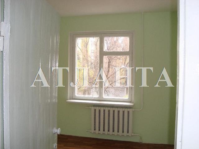 Продается 3-комнатная квартира на ул. Ильфа И Петрова — 43 000 у.е. (фото №5)