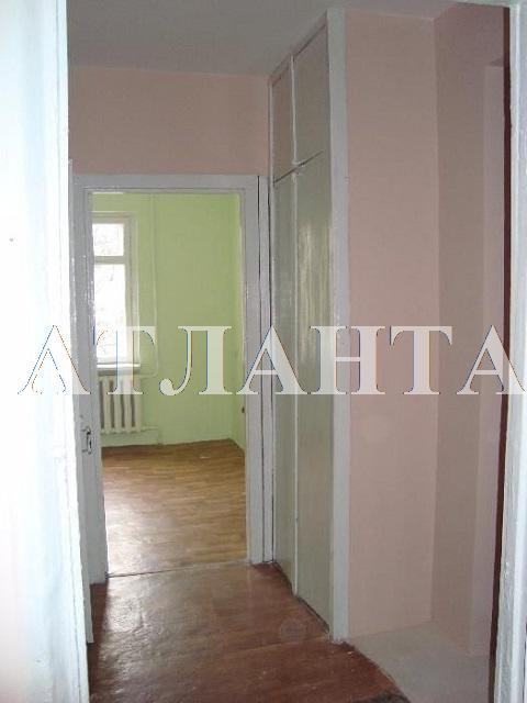Продается 3-комнатная квартира на ул. Ильфа И Петрова — 43 000 у.е. (фото №6)