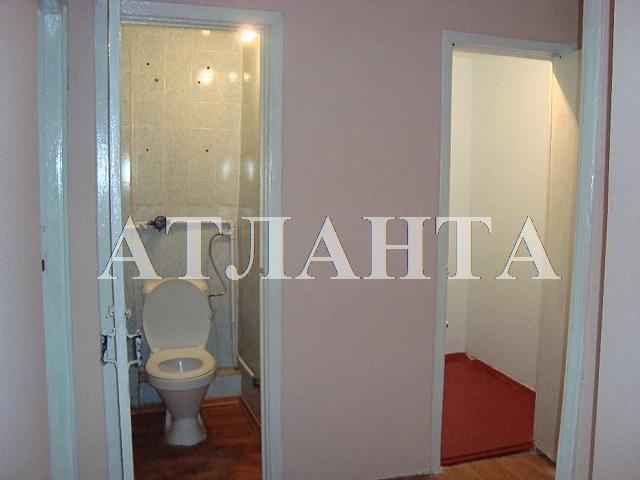 Продается 3-комнатная квартира на ул. Ильфа И Петрова — 43 000 у.е. (фото №8)