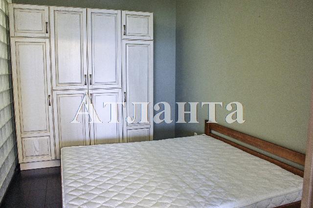 Продается 2-комнатная квартира на ул. Купальный Пер. (Инбер Веры) — 155 000 у.е. (фото №2)