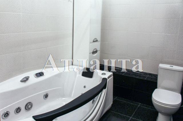 Продается 2-комнатная квартира на ул. Купальный Пер. (Инбер Веры) — 155 000 у.е. (фото №7)