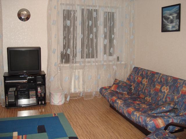 Продается 4-комнатная квартира на ул. Невского Александра — 97 000 у.е.