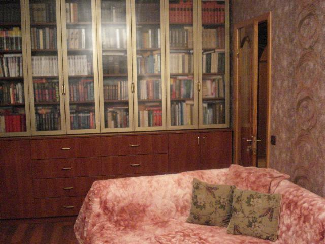 Продается 4-комнатная квартира на ул. Невского Александра — 97 000 у.е. (фото №5)