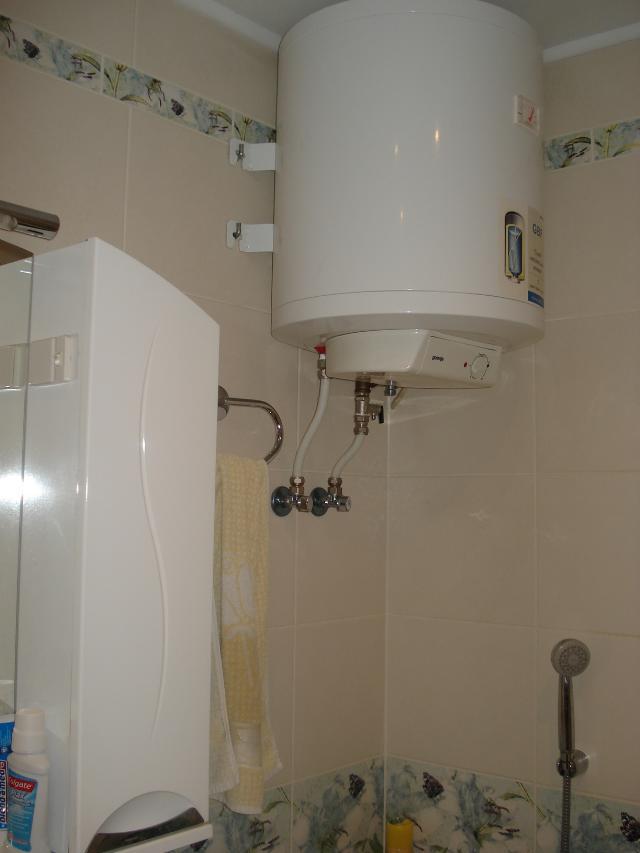 Продается 4-комнатная квартира на ул. Невского Александра — 97 000 у.е. (фото №8)