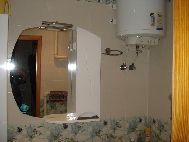Продается 4-комнатная квартира на ул. Невского Александра — 97 000 у.е. (фото №9)