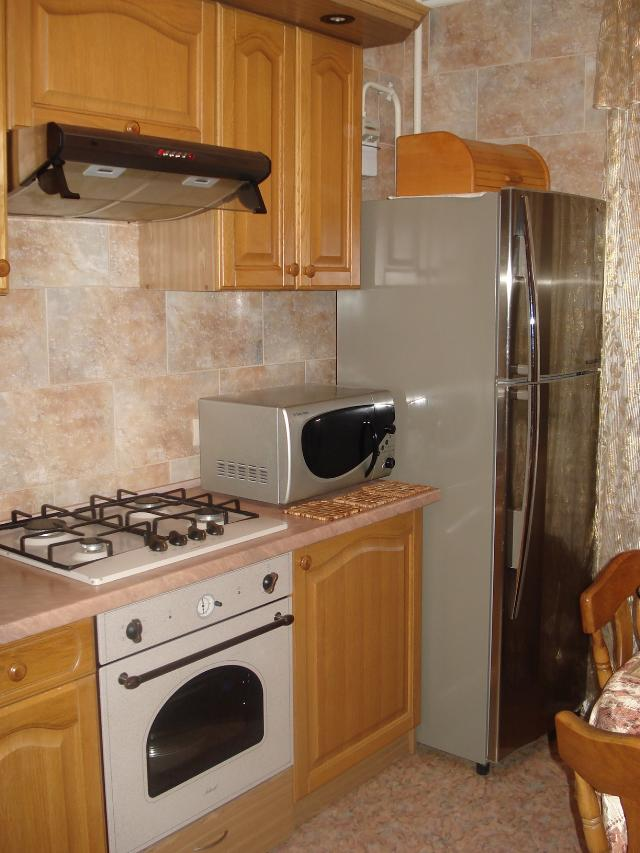 Продается 4-комнатная квартира на ул. Невского Александра — 97 000 у.е. (фото №10)