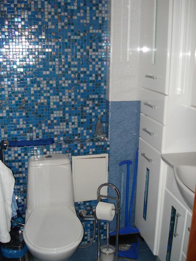 Продается 4-комнатная квартира на ул. Невского Александра — 97 000 у.е. (фото №12)