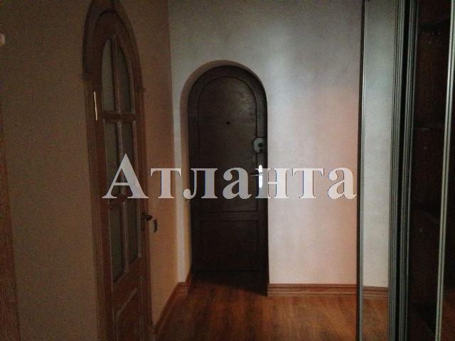 Продается 2-комнатная квартира на ул. Базарная (Кирова) — 72 000 у.е. (фото №4)