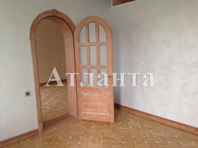 Продается 2-комнатная квартира на ул. Базарная (Кирова) — 72 000 у.е. (фото №6)