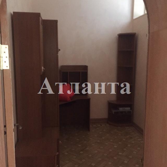 Продается 2-комнатная квартира на ул. Базарная (Кирова) — 72 000 у.е. (фото №10)