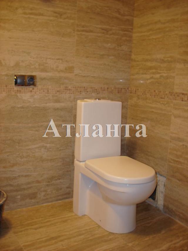 Продается 2-комнатная квартира на ул. Базарная (Кирова) — 72 000 у.е. (фото №12)
