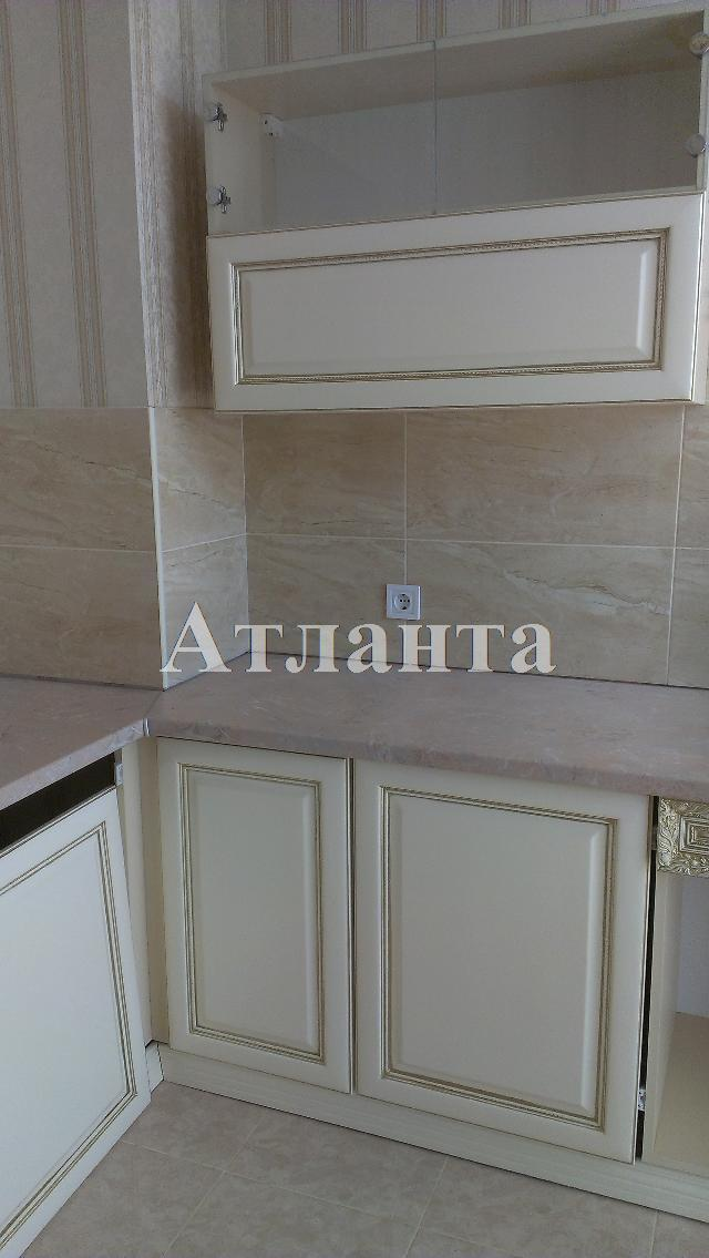 Продается 2-комнатная квартира на ул. Малиновского Марш. — 78 000 у.е. (фото №4)