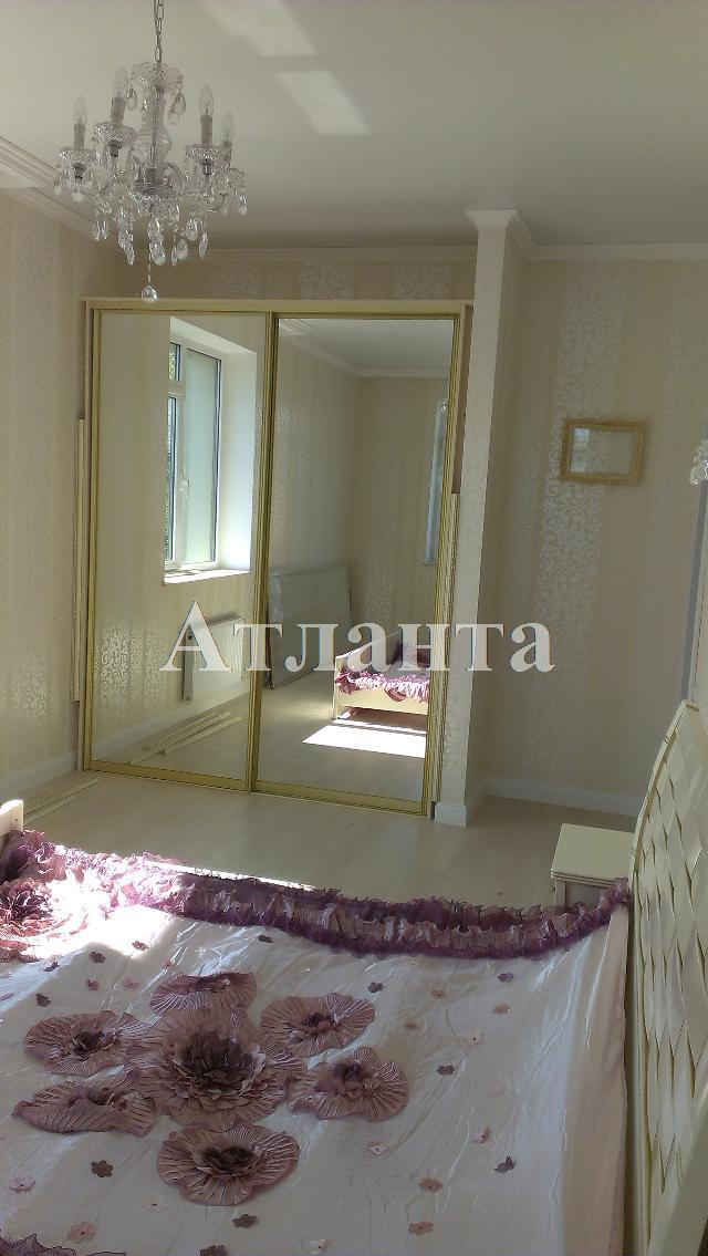 Продается 2-комнатная квартира на ул. Малиновского Марш. — 78 000 у.е. (фото №8)