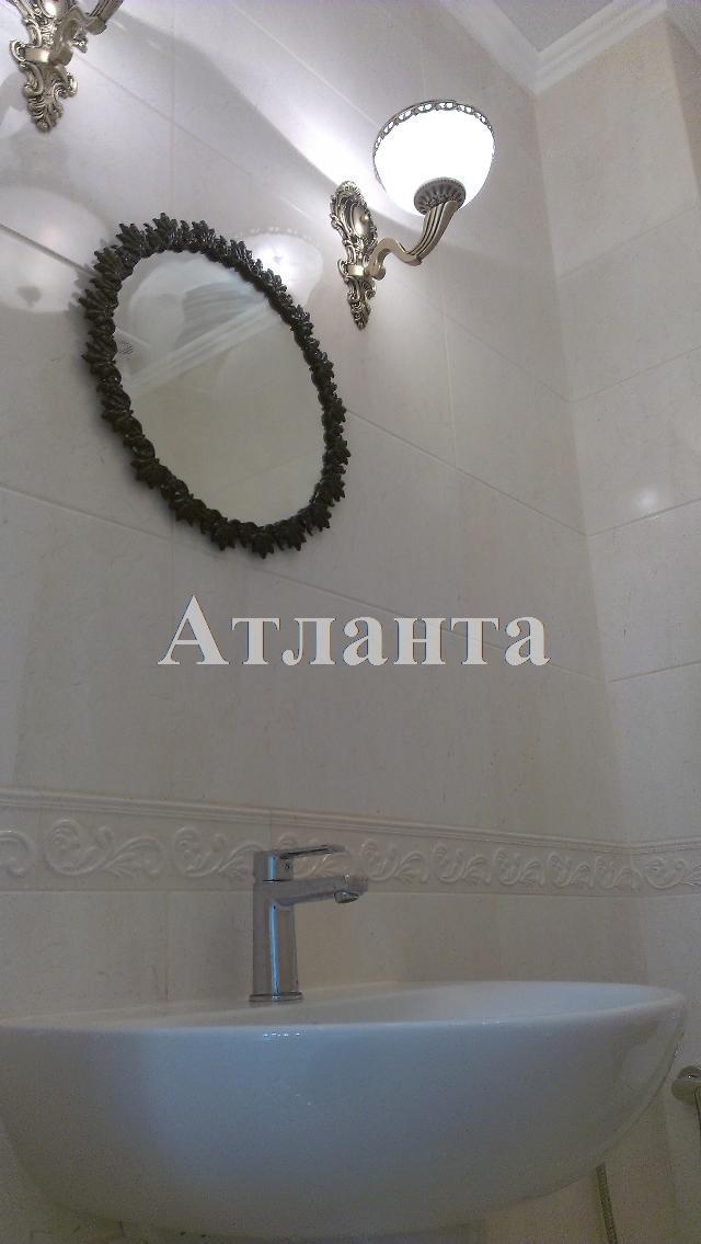 Продается 2-комнатная квартира на ул. Малиновского Марш. — 78 000 у.е. (фото №13)