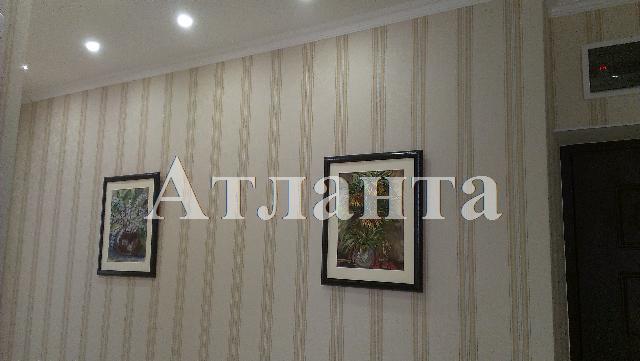 Продается 2-комнатная квартира на ул. Малиновского Марш. — 78 000 у.е. (фото №14)